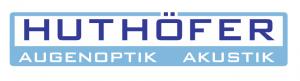 Optik Huthöfer GmbH